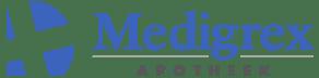 Apotheek Medigrex in Wuustwezel, Betrokkenheid voor een Goede Gezondheid